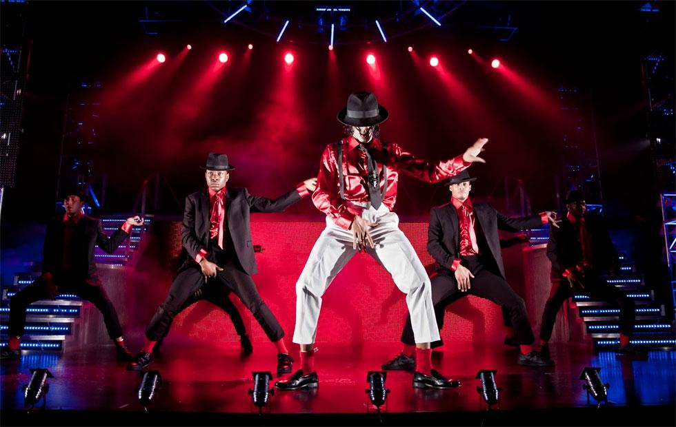 Lyric lyric theatre london : Thriller Live Tickets | London Musicals | Lyric Theatre