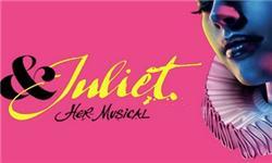 &Juliet