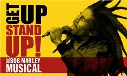 Click to view details and reviews for Get Up Stand Up The Bob Marley Musical.