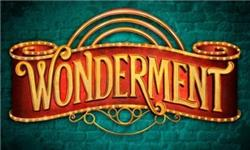 Click to view details and reviews for Wonderment Magic Illusion.