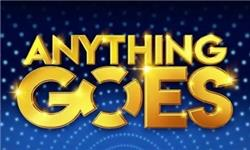 Click to view details and reviews for Anything Goes.