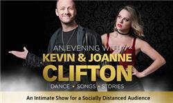 Click to view details and reviews for An Evening With Kevin And Joanne Clifton.