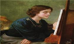 Agnes Colander