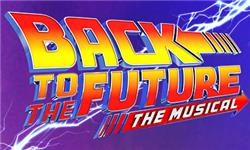 Click to view details and reviews for Back To The Future.