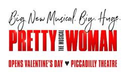 Click to view details and reviews for Pretty Woman The Musical.