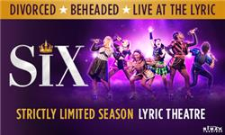 Click to view details and reviews for Six.