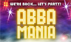 Click to view details and reviews for Abba Mania.