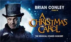 Click to view details and reviews for A Christmas Carol.