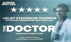 Click to view details and reviews for The Doctor.