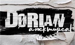 DORIAN The Musical