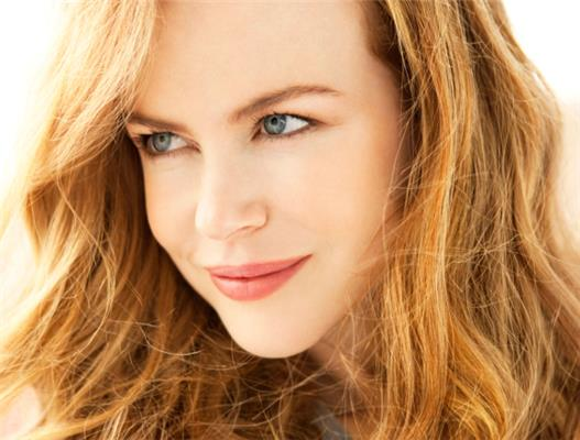 Nicole Kidman will play scientist Rosalind Franklin in Photograph 51