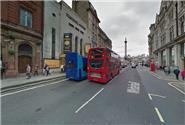 Trafalgar Studios 1 Street View
