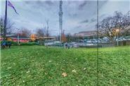 The Spiegeltent Street View