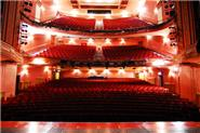 Piccadilly Theatre Seating View