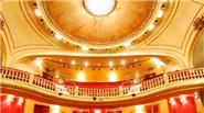 Playhouse Theatre London