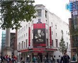 Cambridge Theatre London