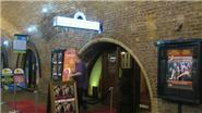 Charing Cross Theatre, London