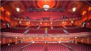 Dominion Theatre 269 Tottenham Court Road London