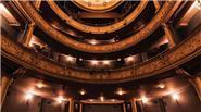 Duke of Yorks Theatre London