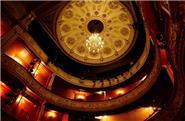 Duke of Yorks Theatre, St Martin