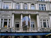 Duke of Yorks Theatre, London