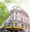 Aldwych Theatre Aldwych, London