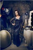 Sheena Easton in 42nd Street the Musical