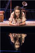 The Glass Menagerie London