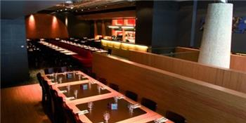 Fire & Stone Covent Garden Fire and stone book pre or post theatre meal at fire and stone situated in covent garden at the heart of londons theatre land fire stone is the perfect dining spot for pre theatre goers and tourists out and about workwithnaturefo