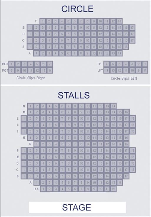Drag Divas Tickets Show Info Amp Dates Arts Theatre London