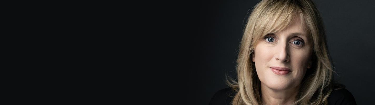 Jenna Russell - Cadogan Hall