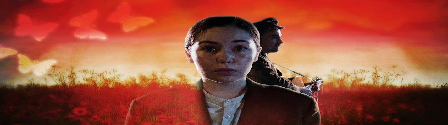 Private Peaceful - Garrick Theatre