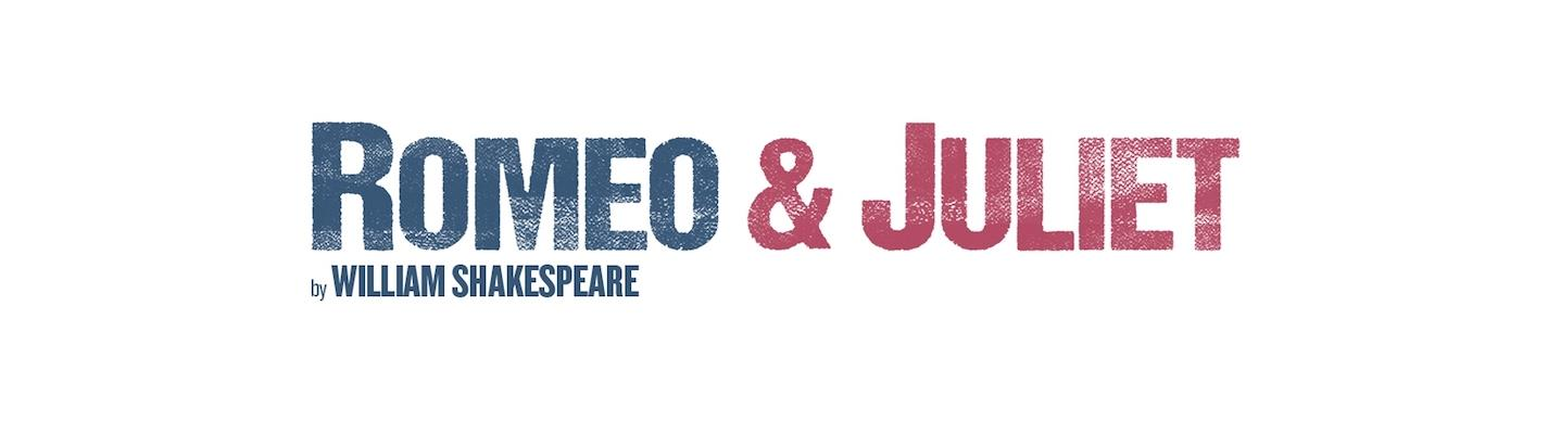 Romeo And Juliet - Open Air Theatre