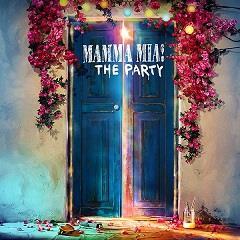Mamma Mia! The Party Tickets