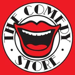The Comedy Store Players Tickets