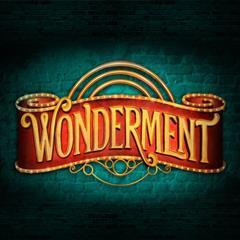 Wonderment Magic & Illusion Tickets