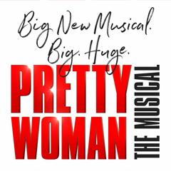 Pretty Woman The Musical Tickets