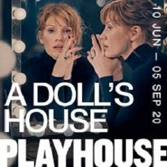 A Doll's House Tickets