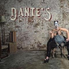 Dantes In Furlough Tickets
