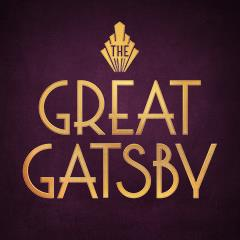 The Great Gatsby at Immersive LDN Tickets