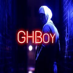 GHBoy Tickets