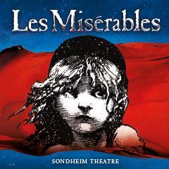 Les Miserables Tickets
