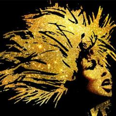 TINA – The Tina Turner Musical Tickets