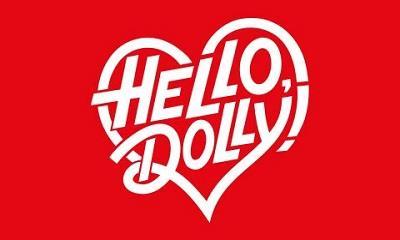 Hello, Dolly! Tickets